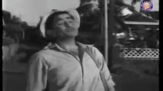 Kisi Ki Muskurahaton Pe ho Nisar - HD
