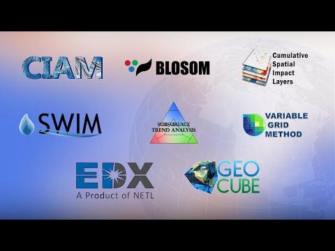 Offshore Risk Modeling (ORM) Suite