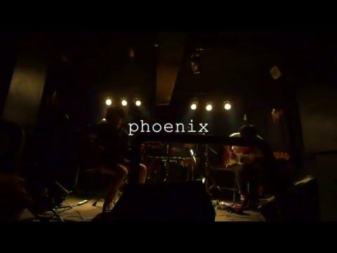 中西良太 - phoenix