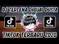 Dj Terlena Dibuai Dusta Remix Tiktok Fullbass Terbaru Dj Remix Terbaru  Mp3 - Mp4 Download