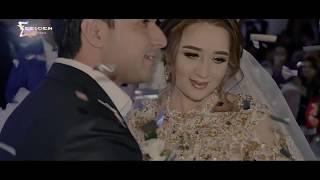 P.Amandurdyyev ft M.Pirgulyyeva / Bagt Aydymy / 2020