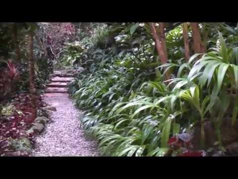 Landscaping Gold Coast - Landscape Design Gold Coast - Grotec Landscape Solutions