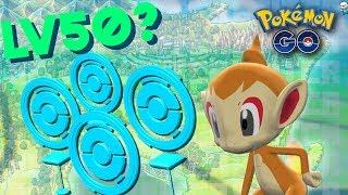 CONFIRMACIONES OFICIALES: PVP, MÁXIMO NIVEL, POKEPARADAS Y 4ta GEN! | 501 | Pokemon GO
