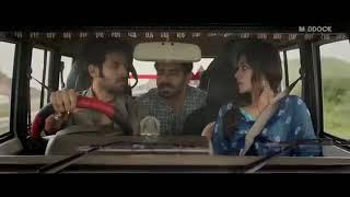 Lukha chhupi movie comedy scene