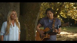 Desray - Anna  (Titel song Film Fabula)