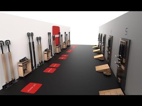 Personal Fitness Training in Seattle Washington 98108