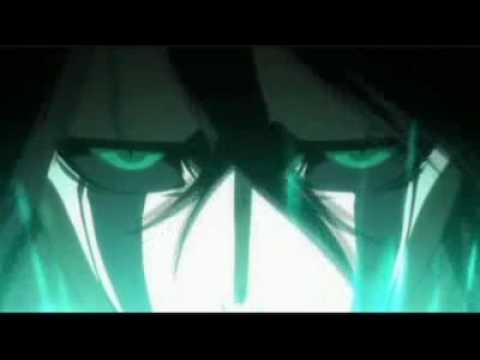 Bleach: Ichigo's 2nd Hollow Form [Vasto Lorde] Vs ...  Bleach: Ichigo&...