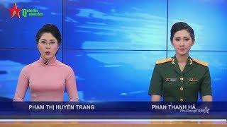 Thượng nghị sĩ Mỹ gốc Việt Janet Nguyễn gây tổn hại quan hệ Việt - Mỹ