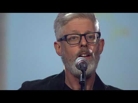 Matt Maher Performance | SEEK2019