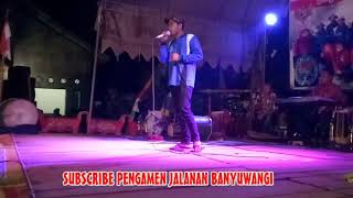 Download lagu KEmbang Pungkasan Cover MP3