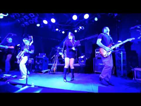 Best Cover Band Motif Magazine Providence Journal Readers