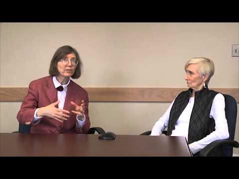 An Interview with Susan Schneider