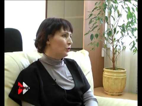 Наш гость: Наталья Данилова