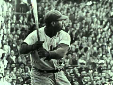 1952 World Series, Game 6: Yankees @ Dodgers