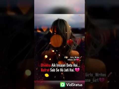 Download Aman ojha khemipur(2)