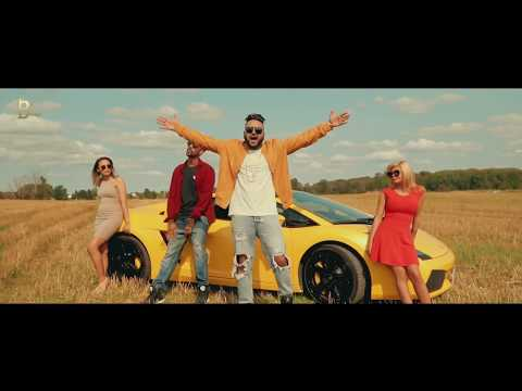 Dhakk(Official Video) | Aardee ft. Banka | Rupan Bal | Gill Saab | Manjit | Latest Punjabi Song 2017