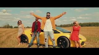 Dhakk(Official Video) | Aardee ft. Banka | Rupan Bal | Gill Saab | Manjit | Latest Punjabi Song 2017
