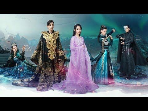 8-drama-kerajaan-china-paling-terbaik-dan-terpopuler-sepanjang-masa-(wajib-nonton)