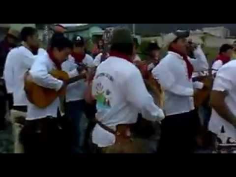Grupo tradicional-calluma-2011-pusaco