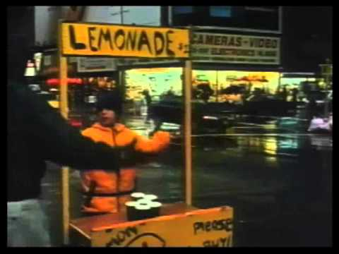 If God Gives You Lemons