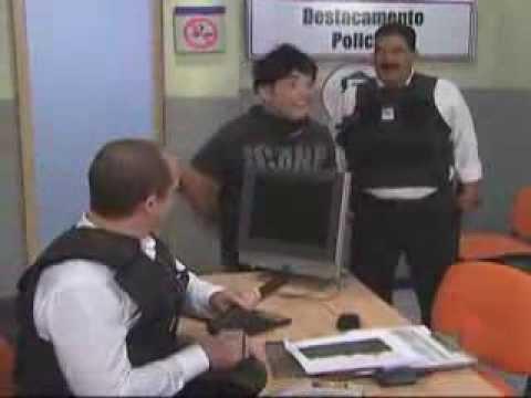 """#MisiónEmilio - #MalaPraxis """"Secuestrado"""""""