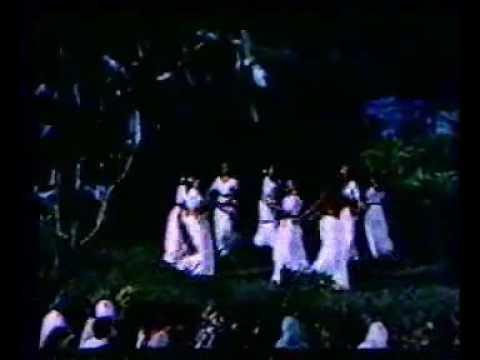 Yamune Ninnude  Yathra 1985mp4