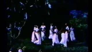 Yamune Ninnude - Yathra (1985).mp4