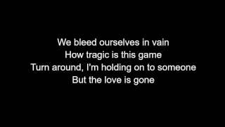 Rag´n´Bone Man - Skin Lyrics