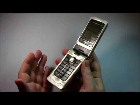 Сотовые телефоны Nokia - цены, выбрать и купить Нокиа