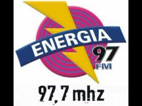 Hot Nine Seven 97 FM RADIO DJ 1997
