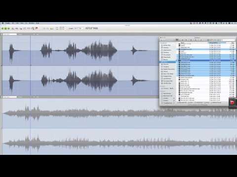 Ringtones for iPhone - Amadeus Pro