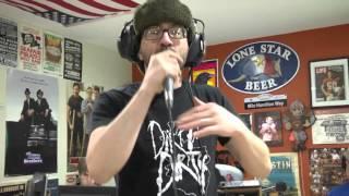 "TBASA - ""Own It"" - LIVE - The Spud Goodman Show 11-19-2015"