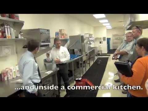 Structural Pest Control - Pesticide Inspector Residential Training 2011.m4v