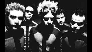 Powerman 5000 - When Worlds Collide
