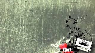 Agar Tum Mil Jao - The Bed Lounge Remix (DJ Suketu)