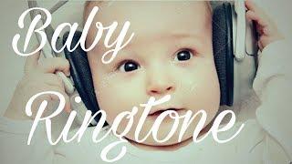 Apka phone Aaya Hai || 5 Baby Ringtone || With Download links