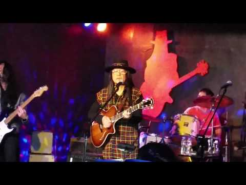 Pepe Smith Tribute Ang Himig Natin by Freddie Aguilar and Son Jericho