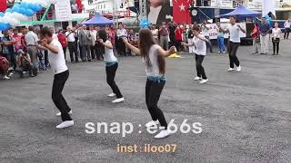 شيلات طرب 2020 حماسية  رقص بنات تركيا || شيلة رقص بنات حماس