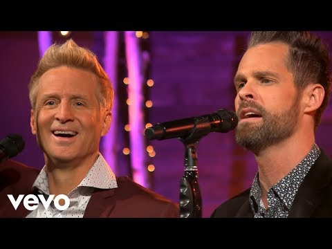 gaither-vocal-band---jesus-messiah-(live)