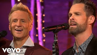 Gaither Vocal Band - Jesus Messiah (Live) thumbnail