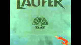 Laufer - Balerina