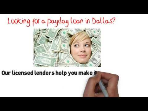 available-now:-payday-loans-dallas-tx-|-we're-ready-to-provide-dallas-payday-loans