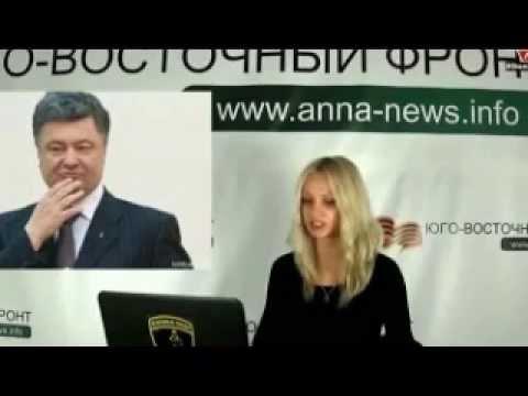 Новости в клепиковском районе рязанской области
