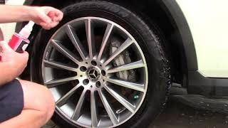 Chemical Guys Diablo - Why I Love & Hate This Wheel Cleaner!