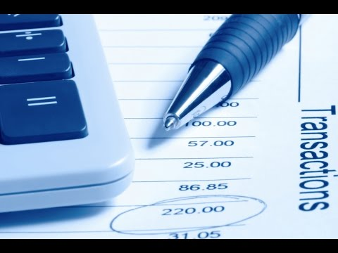 Affairs to get Good Quality Accounting Outsourcing