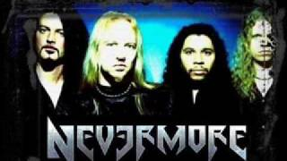 Nevermore - Tomorrow Turned Into Yesterday