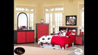 Bedroom Sets, Bed Sets, Bunk Bed, Bedroom Furniture, Mattress, Mvqc, Meuble Valeur