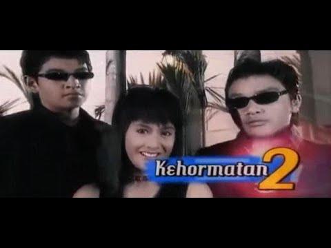 KEHORMATAN Season 2 - Opening - Tripar Multivision Plus - Indosiar - 2004