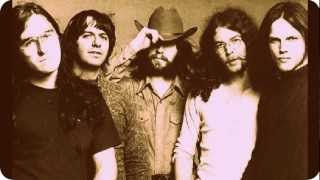 Скачать PURE PRAIRIE LEAGUE Early Morning Riser 1973