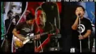 Aama The Smriti (Sprite band challenge)